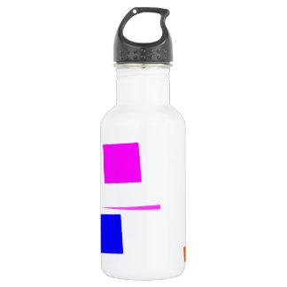 Vision 532 Ml Water Bottle