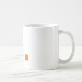 Vision Basic White Mug