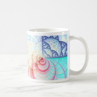 vision of the mental planes coffee mugs