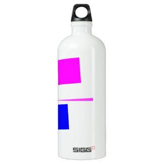 Vision SIGG Traveller 1.0L Water Bottle