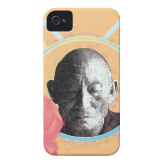 Visionary iPhone 4 Covers