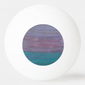 Visionary Pink Purple Turquoise Teal Jewel Tones