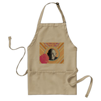 Visionary Standard Apron