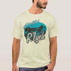 Visit Beautiful R'lyeh T-Shirt