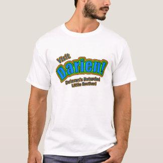 Visit Darien! T-Shirt