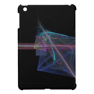 visoka fractal set 3 1.png cover for the iPad mini
