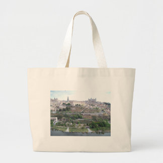 Vista de Toledo Bag