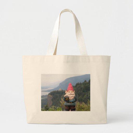 Vista Gnome Bag