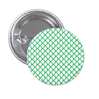 Vital Accepted Secure Skilled 3 Cm Round Badge