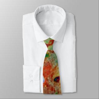 Vital Slush Tie