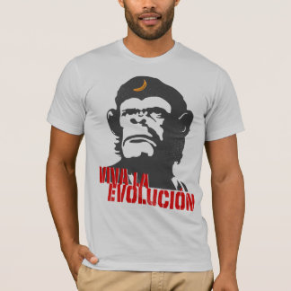 Viva La Evolucion! [Evolution] 2 T-Shirt