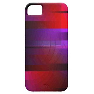 viva la vida. iPhone 5 case