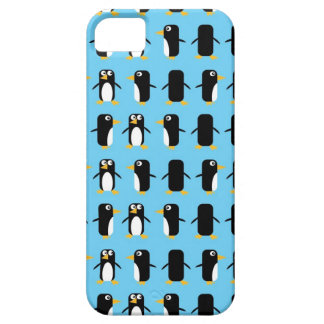 Viva Las Penguins! Case For The iPhone 5