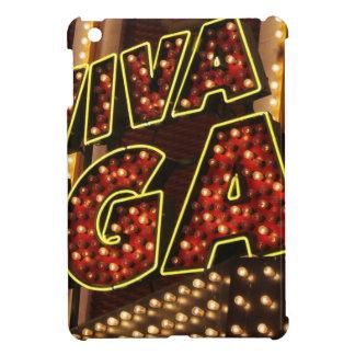 Viva Las Vegas iPad Mini Case