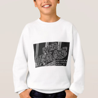 Viva Las Vegas Sweatshirt