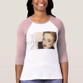 Viva Retro T-Shirt
