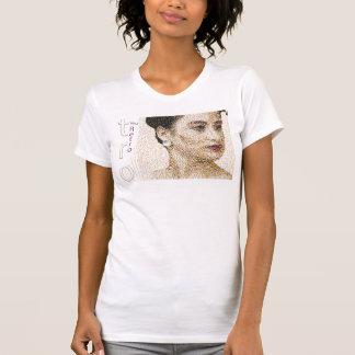 Viva Retro, T-Shirt
