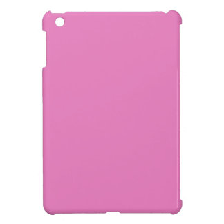 Vive les couleurs cover for the iPad mini