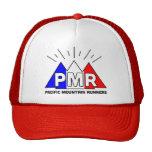 Vive Les PMR! Hat