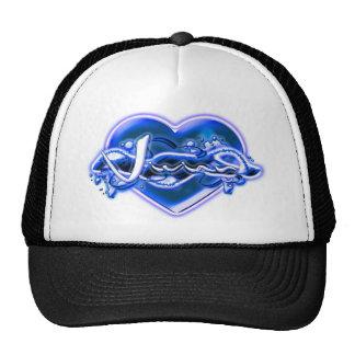 Vivian Hats