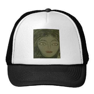 vivian trucker hats