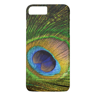 Vivid Feather iPhone 8 Plus/7 Plus Case