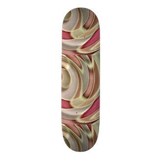 Vivid Velocity Skate Board Decks