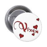 Vixen Button