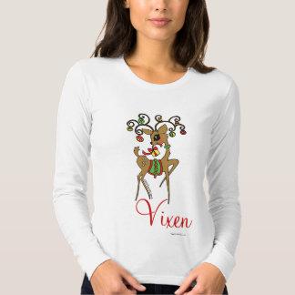 Vixen T Shirt