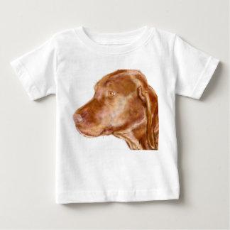 Vizsla Baby T-Shirt