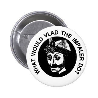 Vlad Buttons