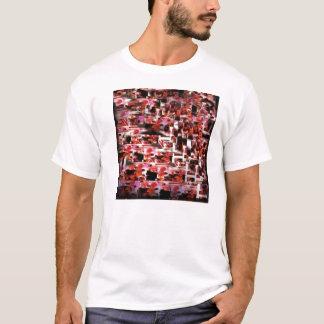 vladimir_putin.us T-Shirt