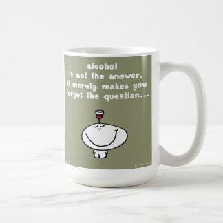 VM8604 vimrod Coffee Mugs
