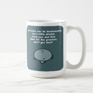VM8633 Vimrod Perfection little drinkies Coffee Mug