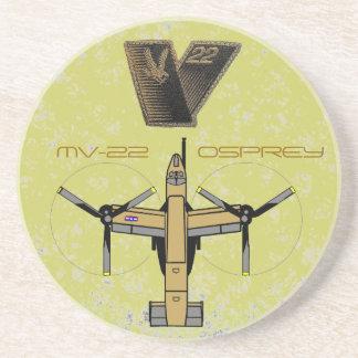 VM-22 OSPREY COASTER