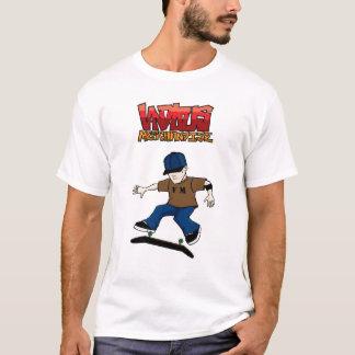 VM Sk8er T-Shirt