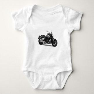 Vmax Gen2 Baby Bodysuit