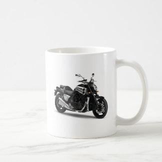 Vmax Gen2 Coffee Mug