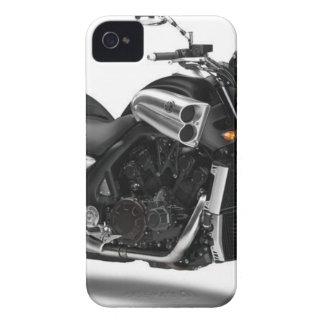 Vmax Gen2 iPhone 4 Cover