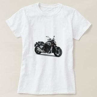 Vmax Gen2 T Shirt