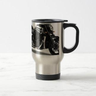 Vmax Gen2 Travel Mug