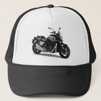 Vmax Gen2 Trucker Hat