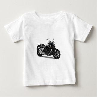Vmax Gen2 T-shirts
