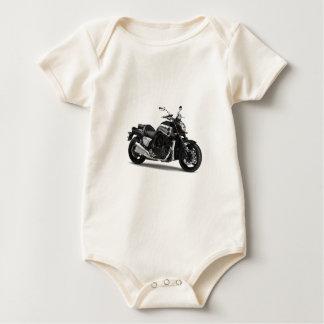 Vmax Gen2 Baby Creeper