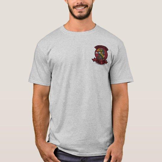 VMFA-133 - Light coloured T-Shirt