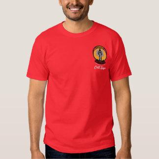 VMFA 235 Phantom w/Call Sign T Shirt