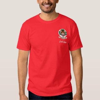 VMFA 333 Phantoms w/Call Sign T Shirts