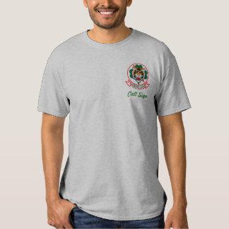 VMFA 333 w/Phantom - Light colored Shirt