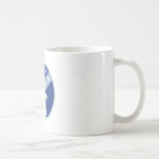 VMFA 451 WARLORDS COFFEE MUGS