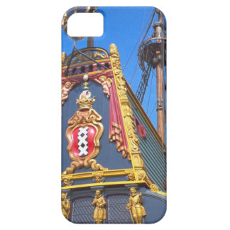 VOC Batavia Barely There iPhone 5 Case